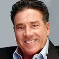 Bill McAlister - President - Top Dog Direct   LinkedIn