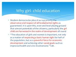 example of female education essay women and education in islam another misnomer is the view that suggests women are only allowed to gain knowledge from female teachers and that instruction