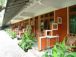 Hotel Istana Permata Ngagel Rekomendasi Hotel Hotel Terbaik Termurah Di Surabaya Rekomendasi