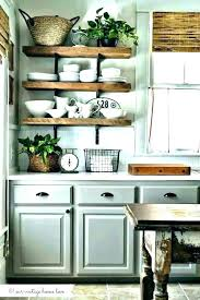 kitchen cabinet replacement parts of kitchen cabinets full size of kitchen cabinet replacement shelves kitchen cabinet kitchen cabinet replacement