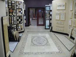 at s artistic tile and stone inc 830 bransten road ste b san carlos ca home improvements mapquest