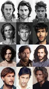 Long Man Hair Style top 25 best mens long hair styles ideas trendy 2631 by wearticles.com