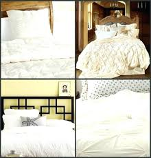 west elm sheets review west elm bedding review a here there l at home times inside