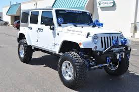 jeep wrangler 2015 white. 2015 jeep wrangler unlimited sport 44 white