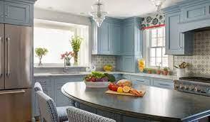omega vs showplace kitchen cabinets