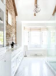 rustic modern bathroom. Rustic Modern Bathroom Designs Beach House Via Images A