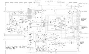 jvc tv schematic diagram jvc image wiring diagram category jvc wiring diagram circuit and wiring diagram on jvc tv schematic diagram