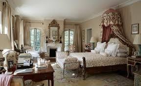 thoughtful interiors