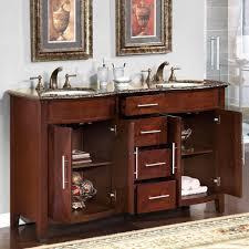 bathroom cabinets double sink. Overwhelming Design Ideas Bathroom Double Sink Vanities Small Vanity Inch Cabinet Top .jpg Cabinets A