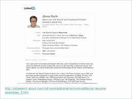 Customer Service Resume Template Inspirational Behavior Analysis ...