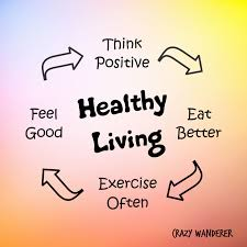 Healthy Quotes New Best 48 Health Inspirational Quotes Inspirational Quotes FitnessWow