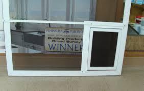 full size of door sliding door screen repair great sliding screen door repair calgary praiseworthy