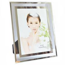 giftgarden multi pack glass mirrored picture frame diploma frame certificate frame multiple sizes and constructions