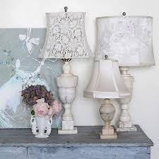 57 best lamp shades images