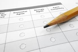 Effective Workshop Design Upcoming Workshop Designing Effective Surveys Faculty