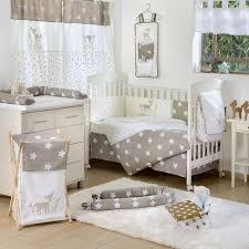 baby bedding sets dearest bambi stars crib bedding set baby nursery bedding