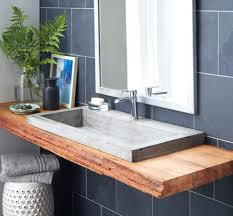Bathroom Sinks For Small Spaces Bathroom Sinks For Small Spaces Filterdepotus