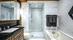 Bathroom Remodel Contractor Cost Charming Near Me At Remodeling Contractors From Ideas