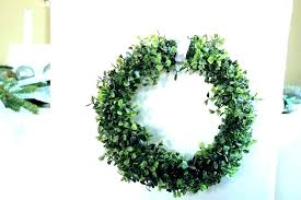 full size of 6 inch preserved boxwood wreath whole care wreaths canada faux hobby lobby make