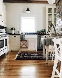 Farmhouse Style] 15 Best DIY Rustic Farmhouse Interior Design Ideas ...