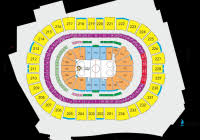 Ppg Arena Penguins Seating Chart The Incredible And Beautiful Penguins Seating Chart