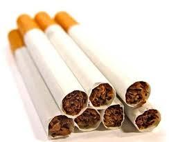 should cigarettes be illegal cigarettes ban should cigarettes be illegal