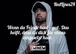 At Redlines24 Rapzitate Rapzitate Deutschrap