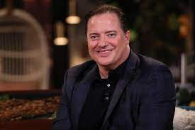 Why is 'The Mummy' actor Brendan Fraser ...