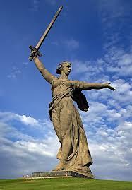 Городская контрольная История изобразительного искусства · Ветер  Но произведение в конце xix века не было принято так как художник изобразил Христа без обязательного нимба фактически как самого обычного человека