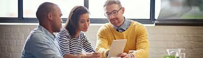 Ux Design Jobs Denver Holding Ux Design Accountable Ogilvy Denver Medium