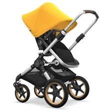 Детские товары для прогулок и путешествий — купить на Яндекс ...