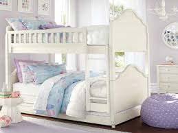 Pottery Barn Girls Bedrooms Pottery Barn Bunk Beds Bedroom With Categorybedroomlocationsan