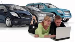 get free car insurance quotes and start ping for