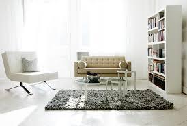 Unique Contemporary Furniture Designers 2