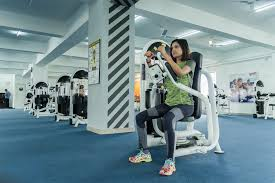 powerworld gym the best bang for buck in fitness