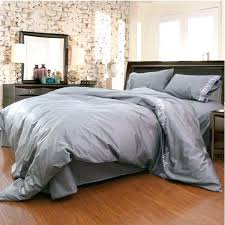 grey king size comforter grey queen size comforter sets marvelous grey queen size comforter sets 3