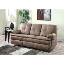 sofa en ingles s como se dice escribe cama corte