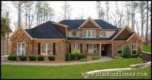 Accessible Homes   Stanton HomesDuganMotherInLawSuite