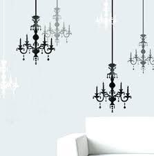 chandelier wall decor chandelier stencil chandelier wall decor stencil chandelier canvas wall decor