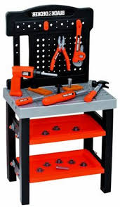 Kids Wooden Tool Bench 17 Best Ideas About Kids Workbench On Best Tool Bench For Toddlers