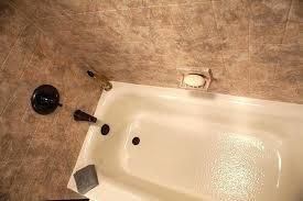 cost to replace a bathtub cost to replace a bathtub bathtubs idea replacement bathtubs bathtub removal