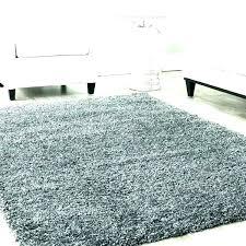 grey rug 8x10 dark grey rug plush area rugs dark gray area rug grey area rug grey rug 8x10