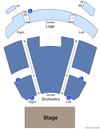 Columbus Buy Tickets Sale
