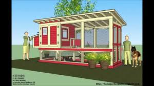 Farm Design Model Poultry Farm House Designs How To Build A Chicken Coop Out Of Pvc Pipe