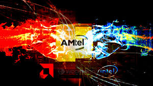 Amd Outselling Intel By More Than Double Analyzing 5 Year