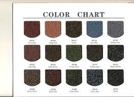use decorative tile spectacular series roof tiles paint colours uk