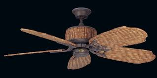 concord bamboo breeze ceiling fan