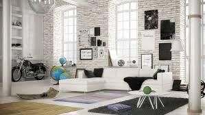 White Sofa Living Room Decorating Ideas Engineered White Laminate Oak  Hardwood Flooring Cool Maple Laminate Wood Flooring Cheap Wood Flooring  Custom Side ...