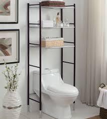 modern bathroom shelving. Bathroom : Rustic Vanities Lights Modern Paint Colors White Wooden Shelves Home Depot Over The Shelving