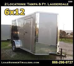 Utility Trailers   We have something for everyone moreover CarMate 6 x 14 Enclosed Cargo Trailer   Contractor Trailer besides  additionally  together with Badger Trailer and Power  Cargo Trailers together with Gretsch Catalina Maple Series 10 12 14 16 22 6x14  6pc   Reverb also  also 6' x 12' Safe Room   Elephant Safe Room together with  in addition CarMate 6 x 14 Enclosed Cargo Trailer   Contractor Trailer additionally Black Panel Shadow Box  6  x 14  By Studio Décor®. on 12 6x14 6